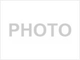 Фото  1 арматура мерная и не мерная 10-12-14мм, доставка арматуры Киев. 311697